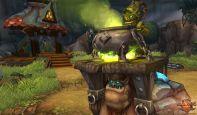Allods Online Vol.5: Game of Gods - Screenshots - Bild 5