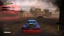 Smash 'N' Survive - Screenshots - Bild 7