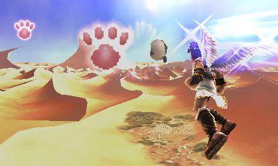 Kid Icarus: Uprising - Screenshots - Bild 34