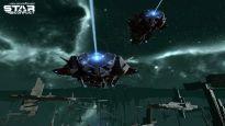 Star Conflict - Screenshots - Bild 9