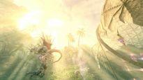 Blades of Time - Screenshots - Bild 27