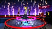 Victorious: Time to Shine - Screenshots - Bild 21