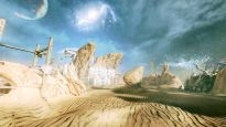 Blades of Time - Screenshots - Bild 133 (PS3, X360)