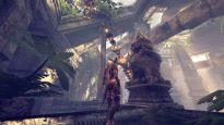 Blades of Time - Screenshots - Bild 112
