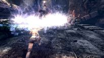 Blades of Time - Screenshots - Bild 32 (PS3, X360)