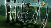 Naruto Shippuden: Ultimate Ninja Storm Generations - Screenshots - Bild 74