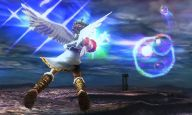 Kid Icarus: Uprising - Screenshots - Bild 35