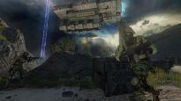 Battleship - Screenshots - Bild 5