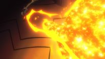 Naruto Shippuden: Ultimate Ninja Storm Generations - Screenshots - Bild 32