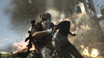 Tom Clancy's Ghost Recon: Future Soldier - Screenshots - Bild 13