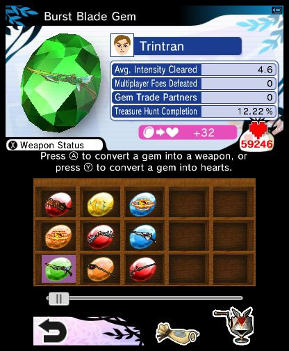 Kid Icarus: Uprising - Screenshots - Bild 1