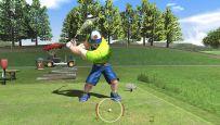 Everybody's Golf - Screenshots - Bild 4
