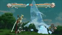 Naruto Shippuden: Ultimate Ninja Storm Generations - Screenshots - Bild 79