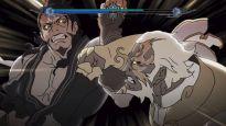Asura's Wrath DLC - Screenshots - Bild 6
