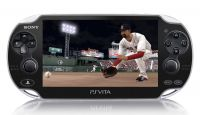 MLB 12: The Show - Screenshots - Bild 8