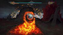 Asura's Wrath DLC - Screenshots - Bild 3