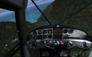 Microsoft Flight - Screenshots - Bild 5