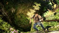 Uncharted Golden Abyss - Screenshots - Bild 3