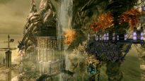 Blades of Time - Screenshots - Bild 128 (PS3, X360)