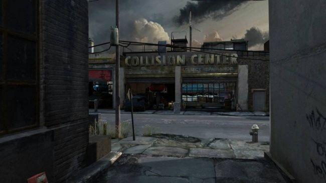 Doom 4 - Screenshots - Bild 17