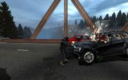 Tactical Intervention - Screenshots - Bild 29