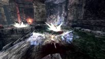 Blades of Time - Screenshots - Bild 27 (PS3, X360)