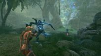 Blades of Time - Screenshots - Bild 80 (PS3, X360)