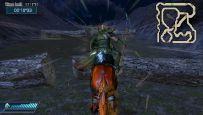 Dynasty Warriors Next - Screenshots - Bild 67