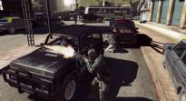 Tom Clancy's Ghost Recon: Future Soldier - Screenshots - Bild 10