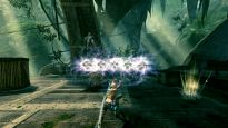 Blades of Time - Screenshots - Bild 12 (PS3, X360)