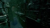 Blades of Time - Screenshots - Bild 122 (PS3, X360)
