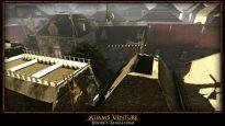 Adam's Venture 3: Die Offenbarung - Screenshots - Bild 5