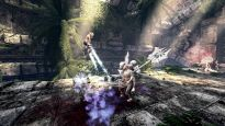 Blades of Time - Screenshots - Bild 30 (PS3, X360)