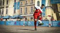 FIFA Street - Screenshots - Bild 13