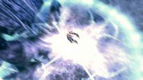Blades of Time - Screenshots - Bild 90