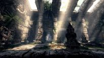 Blades of Time - Screenshots - Bild 45