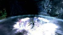 Blades of Time - Screenshots - Bild 22 (PS3, X360)