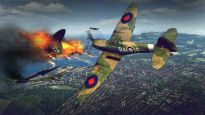 Combat Wings: The Great Battles of World War II - Screenshots - Bild 9