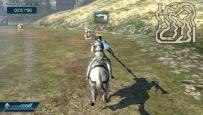 Dynasty Warriors Next - Screenshots - Bild 31