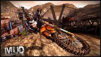 MUD: FIM Motocross World Championship - Screenshots - Bild 13