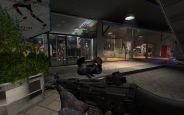 Tactical Intervention - Screenshots - Bild 10