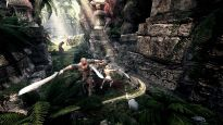 Blades of Time - Screenshots - Bild 147 (PS3, X360)