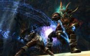 Kingdoms of Amalur: Reckoning DLC: Die Legende vom Toten Kel - Screenshots - Bild 1