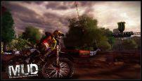 MUD: FIM Motocross World Championship - Screenshots - Bild 7