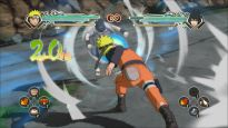 Naruto Shippuden: Ultimate Ninja Storm Generations - Screenshots - Bild 76