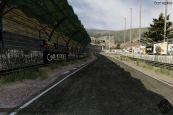 Gas Guzzlers: Combat Carnage - Screenshots - Bild 6