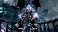 Blades of Time - Screenshots - Bild 70 (PS3, X360)