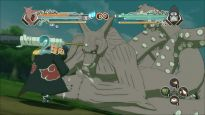 Naruto Shippuden: Ultimate Ninja Storm Generations - Screenshots - Bild 94