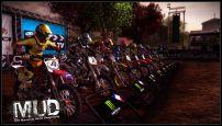 MUD: FIM Motocross World Championship - Screenshots - Bild 9