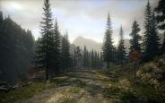 Alan Wake - Screenshots - Bild 5